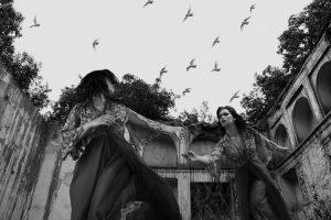 Saeed Rezvanian Singles 02 300x200 - Singles (2011-2019)