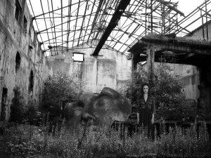 Saeed Rezvanian Singles 04 300x225 - Singles (2011-2019)