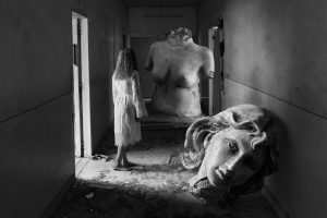 Saeed Rezvanian Lost Room 06 300x200 - Lost Room (Ongoing Project)